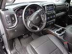 2020 Chevrolet Silverado 1500 Crew Cab 4x4, Pickup #T65972 - photo 22