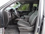 2020 Chevrolet Silverado 1500 Crew Cab 4x4, Pickup #T65972 - photo 8