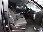 2014 Silverado 1500 Regular Cab 4x2,  Pickup #T65974 - photo 19