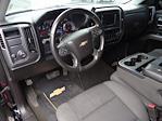2014 Silverado 1500 Regular Cab 4x2,  Pickup #T65974 - photo 20