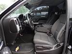 2014 Silverado 1500 Regular Cab 4x2,  Pickup #T65974 - photo 7