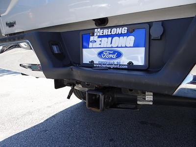 2016 Ford F-150 SuperCrew Cab 4x4, Pickup #T66001 - photo 25