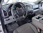 2016 Ford F-150 SuperCrew Cab 4x4, Pickup #T66001 - photo 23