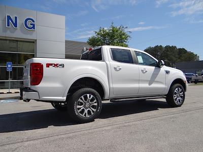 2021 Ford Ranger SuperCrew Cab 4x4, Pickup #T6607 - photo 17