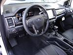 2021 Ford Ranger SuperCrew Cab 4x4, Pickup #T6607 - photo 27