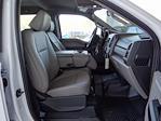 2021 Ford F-550 Crew Cab DRW 4x4, Knapheide PGND Gooseneck Platform Body #T6614 - photo 21