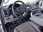 2021 Ford F-550 Crew Cab DRW 4x4, Knapheide PGND Gooseneck Platform Body #T6614 - photo 24