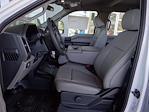 2021 Ford F-550 Crew Cab DRW 4x4, Knapheide PGND Gooseneck Platform Body #T6614 - photo 9