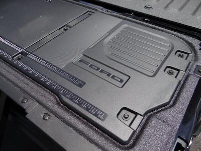 2021 Ford F-150 SuperCrew Cab 4x4, Pickup #T6615 - photo 19
