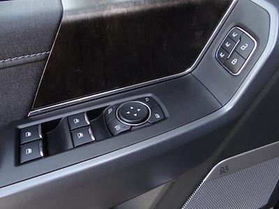 2021 Ford F-150 SuperCrew Cab 4x4, Pickup #T6615 - photo 24