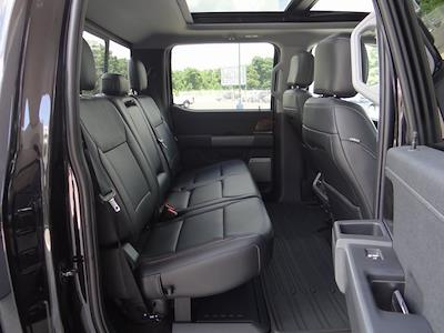 2021 Ford F-150 SuperCrew Cab 4x4, Pickup #T6615 - photo 26