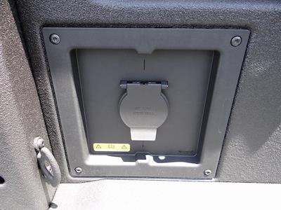 2021 Ford F-150 SuperCrew Cab 4x4, Pickup #T6615 - photo 30