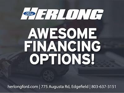 2021 Ford F-150 SuperCrew Cab 4x4, Pickup #T6615 - photo 32
