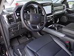 2021 Ford F-150 SuperCrew Cab 4x4, Pickup #T6615 - photo 28
