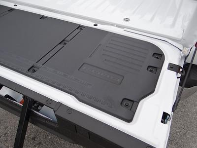 2021 Ford F-150 Regular Cab 4x2, Pickup #T6619 - photo 15