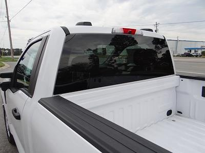 2021 Ford F-150 Regular Cab 4x2, Pickup #T6619 - photo 17