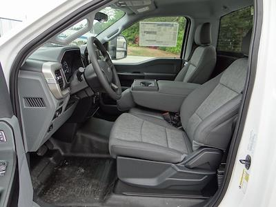 2021 Ford F-150 Regular Cab 4x2, Pickup #T6619 - photo 8
