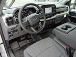 2021 Ford F-150 Regular Cab 4x2, Pickup #T6619 - photo 23