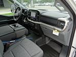 2021 Ford F-150 Regular Cab 4x2, Pickup #T6619 - photo 24