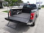 2021 Ford F-150 Regular Cab 4x4, Pickup #T6625 - photo 15