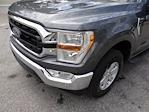 2021 Ford F-150 Regular Cab 4x4, Pickup #T6625 - photo 20