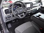 2021 Ford F-150 Regular Cab 4x4, Pickup #T6625 - photo 24