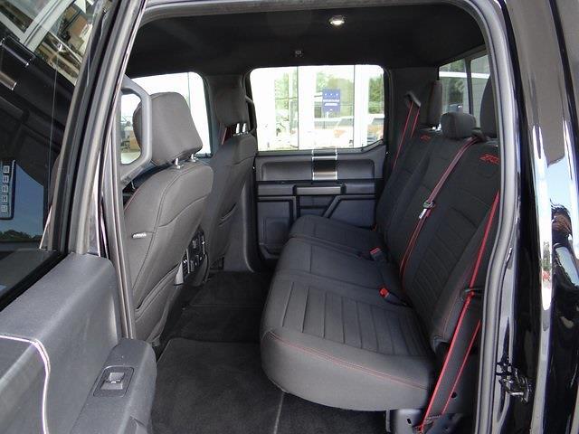 2018 Ford F-150 SuperCrew Cab 4x4, Pickup #T66481 - photo 24