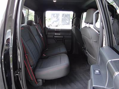2018 Ford F-150 SuperCrew Cab 4x4, Pickup #T66481 - photo 23