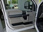 2021 F-550 Regular Cab DRW 4x4,  Knapheide PGND Gooseneck Platform Body #T6655 - photo 30