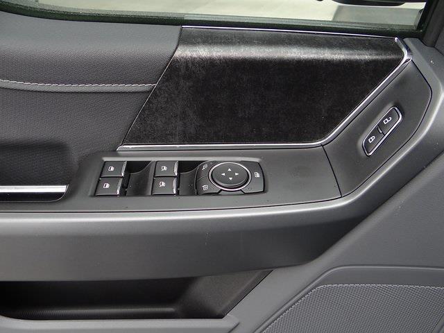 2021 Ford F-150 SuperCrew Cab 4x4, Pickup #T6661 - photo 23