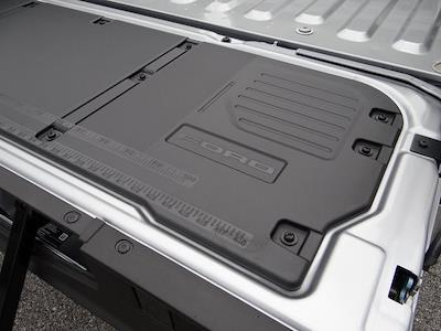 2021 Ford F-150 SuperCrew Cab 4x4, Pickup #T6661 - photo 18