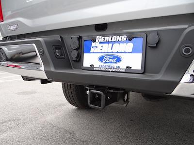 2021 Ford F-150 SuperCrew Cab 4x4, Pickup #T6661 - photo 30