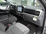 2021 Ford F-150 SuperCrew Cab 4x4, Pickup #T6661 - photo 28