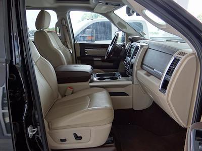 2018 Ram 3500 Crew Cab DRW 4x4, Pickup #T66621 - photo 22