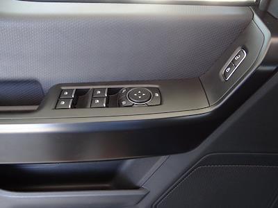 2021 Ford F-150 SuperCrew Cab 4x4, Pickup #T6669 - photo 22