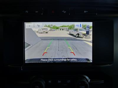 2021 Ford F-150 SuperCrew Cab 4x4, Pickup #T6669 - photo 8