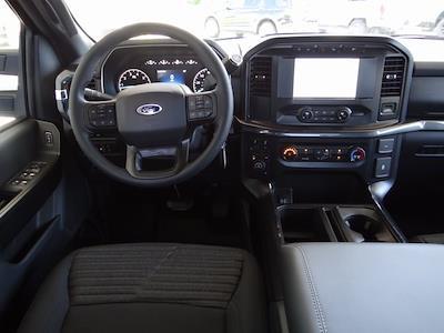 2021 Ford F-150 SuperCrew Cab 4x4, Pickup #T6669 - photo 9