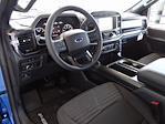 2021 Ford F-150 SuperCrew Cab 4x4, Pickup #T6669 - photo 26