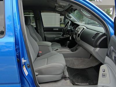 2008 Toyota Tacoma Regular Cab 4x2, Pickup #T66701 - photo 19