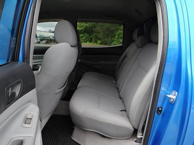 2008 Toyota Tacoma Regular Cab 4x2, Pickup #T66701 - photo 21