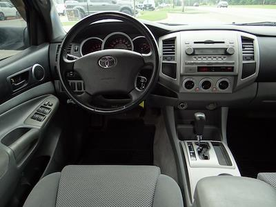 2008 Toyota Tacoma Regular Cab 4x2, Pickup #T66701 - photo 7