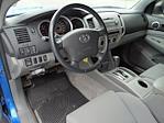 2008 Toyota Tacoma Regular Cab 4x2, Pickup #T66701 - photo 22