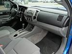 2008 Toyota Tacoma Regular Cab 4x2, Pickup #T66701 - photo 23
