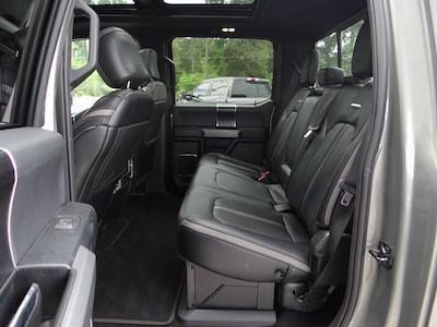2019 Ford F-250 Crew Cab 4x4, Pickup #T66711 - photo 26