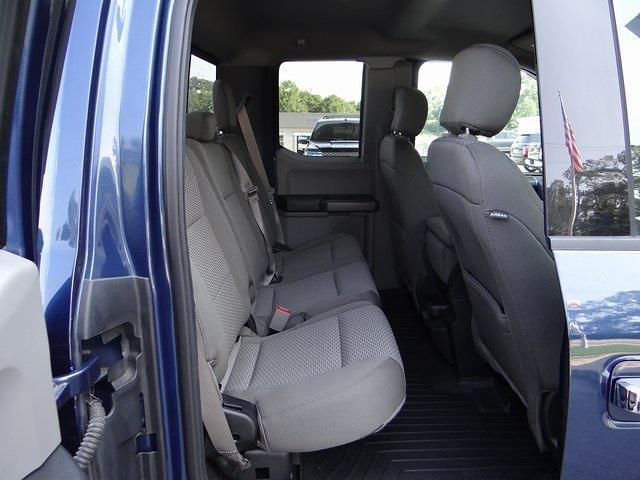 2018 F-150 Super Cab 4x4,  Pickup #T66791 - photo 22