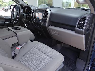 2018 F-150 Super Cab 4x4,  Pickup #T66791 - photo 25