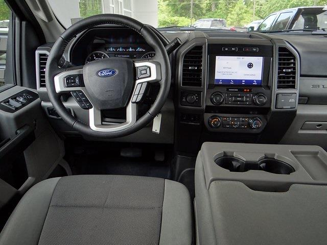 2020 Ford F-250 Crew Cab 4x4, Pickup #T66821 - photo 13