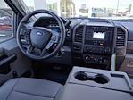 2021 F-350 Regular Cab DRW 4x2,  Platform Body #T6683 - photo 8