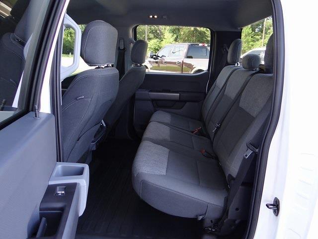 2021 F-150 SuperCrew Cab 4x4,  Pickup #T66842 - photo 49