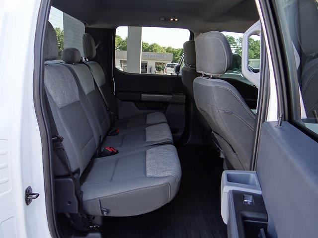 2021 F-150 SuperCrew Cab 4x4,  Pickup #T66842 - photo 54